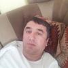 Рома, 43, г.Ташкент