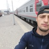 Ramazan, 23, Sosnogorsk