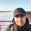 Kostya, 20, Aykhal