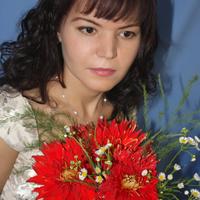 Ильмира, 40 лет, Овен, Алмалык