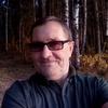 Владимир, 69, г.Заречный