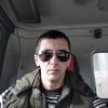 Андрей, 36, г.Евпатория