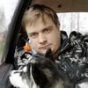 Николай, 31, г.Выборг