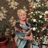 Галина, 61, г.Кобрин