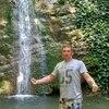 Николай, 42, г.Данков