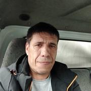 Юра 51 Челябинск
