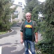 Павел 50 Оренбург