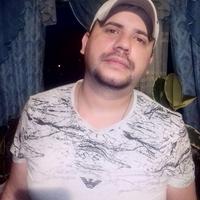 Александр, 36 лет, Телец, Выкса