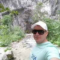 Дима, 36 лет, Дева, Новотроицк