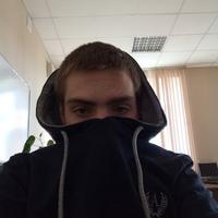 Максим, 22 года, Весы, Уссурийск