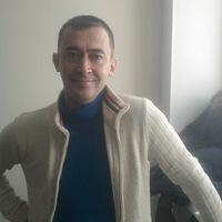 vov, 41 год, Стрелец, Тула