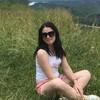 Татьяна, 35, г.Химки