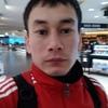 камран, 25, г.Москва