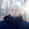 Геннадий, 55, г.Брянск