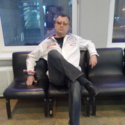 Андрей 46 Москва