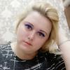 Kristina, 24, Rudniy