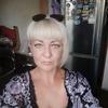 Анна Пожарская, 37, г.Калининград