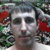 Дмитрий, 35 лет, Весы, Астрахань