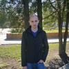 Вадим, 28, г.Гомель