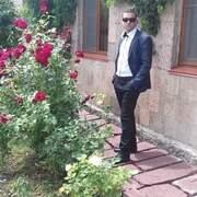 edgar 24 Ереван