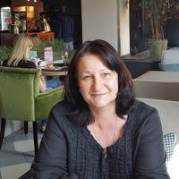 Galina, 60 лет, Весы, Санкт-Петербург