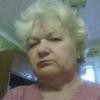 Ольга, 61, г.Первомайск