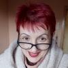 Ann, 46, г.Донецк