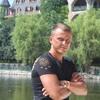 Zhora, 42, г.Минск