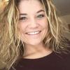 Melanie wheeler, 33, г.Чикаго