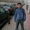 jamshid, 34, г.Чиназ