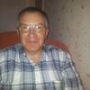 вячеслав, 50, г.Еманжелинск