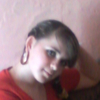 vika, 25, Molchanovo