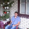 Ярослав, 27, г.Гайворон