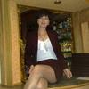 Irina, 46, Gornye Kljuchi