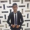 Нур, 26, г.Ташкент