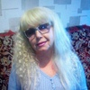 Людмила, 59, г.Макеевка
