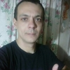 Олег, 34, г.Николаев