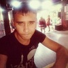 Oleg, 22, г.Самара