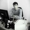 Hakim, 29, г.Уральск