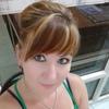Наталя, 32, г.Шымкент (Чимкент)