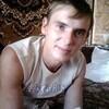 Илья, 31, г.Новошахтинск