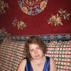 Елена, 30, г.Новосибирск