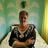 Оксана, 46, г.Хуст