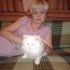 Наталья, 40, г.Уфа