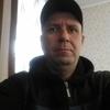 Сегей, 41, г.Зеленогорск (Красноярский край)