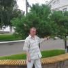 ahdrei, 39, г.Кинешма