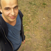 Александр, 21, г.Москва