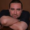 Василий, 41, г.Москва