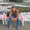 Дмитрий, 35, г.Кустанай