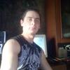 Михаил, 21, Краснодон